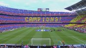 y2mate.com - fc_barcelona_la_liga_celebration_and_xavis_farewell_fpw-hgt_9w4_108
