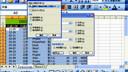 <类的创建和销毁面向对象编程[www.qingwang001.com]重写方法38