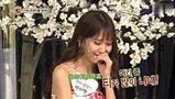 Star King 选手现场揭韩女星整容问题呛声嘉宾(时尚20141218)