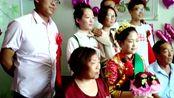 史磊妹妹结婚2018年8月16日