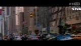 夕法尼亚男孩戴恩middot;德哈恩的影片剪辑
