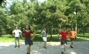 广场舞-民族舞《阿里山的姑娘》