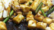 知道了! 芝麻美味的yutteokbokki街头食品浦项Youngil Bay Friends夜市((3.5))