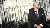 富豪洛克菲勒去世 曾援助北京协和医学院