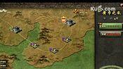 [游戏大厅]攻城掠地 130821
