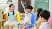 如何培养孩子,热爱学习的好习惯呢?