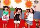 鲁山县慧童双语幼儿园2012年6.1儿童节汇演【辽辽专辑】(1)
