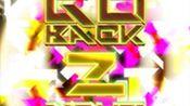 【maimai】GO BACK 2 YOUR RAVE master SSS 100.13% 9-1-0