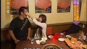 食尚玩家2013看点-20131210-冲绳超完美度假行程(二)