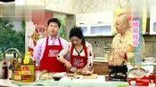 我家厨房-20120310-学做香甜不腻糖醋排骨
