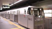 【Osaka-subway.com】响起vvvf的声音!!长堀鹤见绿地线70系 (IGBT-VVVF)进出站合集