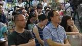 市民大学堂_20141012_中国人的文化选择