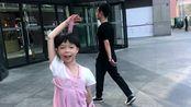 北京圆明园游记