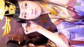 【鑫丽宸灬HD】2014 Chinajoy 游族大皇帝COSER_超清