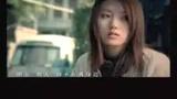 王珏-明天