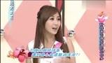 全民大笑花 2013-05-27期 第1段