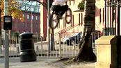 LEDong网址:启发性自行车-瓦伦西亚vs切尔西