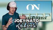 【防弹少年团BTS】JN反应:Joey Nato 观看反应 to 防弹少年团 'ON' Kinetic Manifesto Film Come Prima