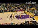 NBA 2K13常规赛热火VS湖人