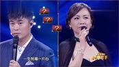 陈赫:爱情公寓的台词,万一我用普通话一口气没念下来,会很垮!