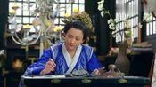 独孤皇后大结局伽罗去世以后,杨坚看到她的信,肠子都悔青了