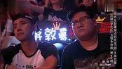 中国新歌声 纯享版蒋敦豪《乌兰巴托的夜》太好听了