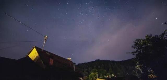 夜空中最亮的星精彩MV
