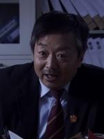 法官老张轶事[无法知晓的真相](剧情片)