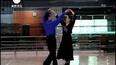 12新疆舞步组合