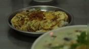 【汕头马队长】VLOG25汕头人喜爱的潮式早餐:7元一条的肠粉、10元一碗的皮蛋粥! #生活就像一首歌vlog