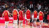 中国男篮打排位赛,今晚对阵韩国,想赢必须注意这两点!