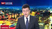 新城控股原董事长王振华涉嫌猥亵9岁女童 因涉嫌猥亵儿童罪被警方刑事拘留
