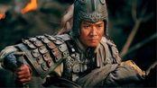 关羽战败手下士兵都逃了,为何赵云战败,他手下士兵一个不逃?