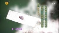 胡歌、阿兰.达瓦卓玛 - 一念执着 湖南卫视步步惊心主题曲.720p.HDTV.x264