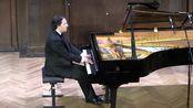 【钢琴】Sergey Kuznetsov演奏 舒伯特 奏鸣曲No.19 D958
