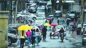 台风来袭延边转移3万人 狮子山 台风路径实时发布系统