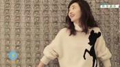 王丽坤退出熹妃传,熹妃传女主角是她,网友一定支持!