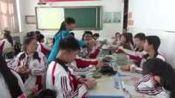 17.初中综合实践《7.模型类项目的设计与制作》黑龙江省级优课