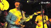 菊田俊介吉他即兴演奏