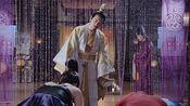 《双世宠妃2》第16集:皇上发现独孤贵妃通奸
