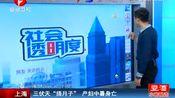 上海:三伏天捂月子 产妇中暑身亡