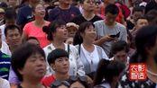 2019年7月27日《乡约黑龙江虎林市》