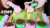 【kim&liz】绿茶饼、粉色金刚鹦鹉、当戈、冰激凌、波基、果冻Kim&Liz(2019年8月5日22时41分)