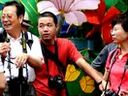 亲爱的老师--青岛【驼·影】摄影学校王继先教授