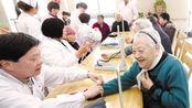 社科院预警:养老金将于2035年耗尽!这些人可能领不到养老金?