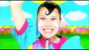 青木さやか - ノコギリガール~ひとりでトイレにいけるもん~(2009.11.18)