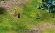 策略RPG再迎新品《Korrigans》iOS平台开放下载