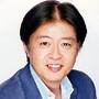 堀秀行个人资料/图片/视频全集-堀秀行的配音作品-搜狐视频