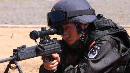 对比下这些电影里的狙击手 红海行动对狙击战的表现如何?