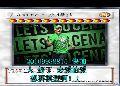 『火爆』杰锋    加人Asite 至尊◣-WWE精彩视频-爱拍原创